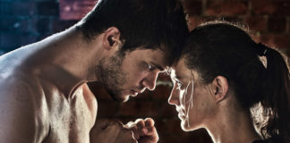 marriage advice fight like mad