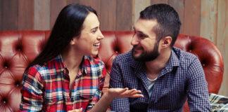 secret to having good conversation habits