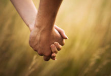 3 habits of couples who persevere