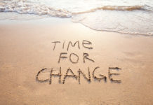 steps to positive change in marriage