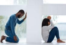 4 steps to forgiveness
