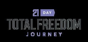 21 Day Freedom