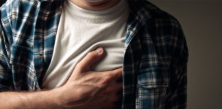 avoid marital heart attack