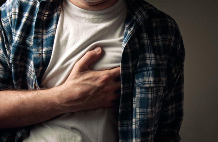 avoid marital heart attack