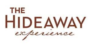 Hideaway Experience