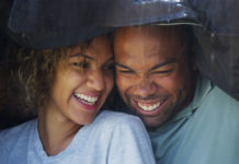 attributes of healthy marriage friendship