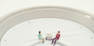 how much time you give in marriage