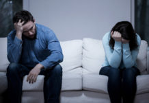 marriage too broken for counseling