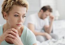 understanding mind of man you married