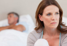 choice paralysis struggling marriage