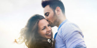 keep romance alive thriving