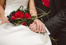 what does the Bible say about marriage?