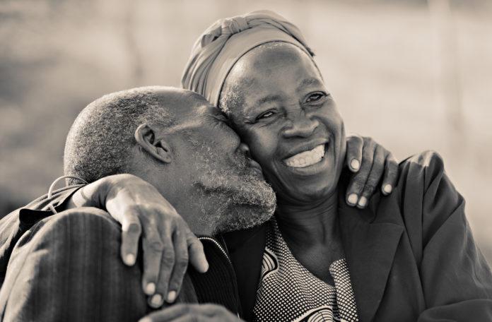 accept your spouse