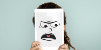 """Why Am I So Angry?"" How to Discover What's Really Behind This Potentially Destructive Emotion"